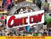 Le Comic Con et Sideshow