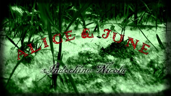 xIndochine-Nicola