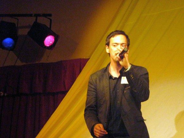 Alexandre Launay