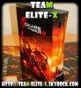 team-elite-X