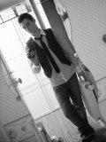 Photo de ixam-superman