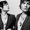 Official-Ed-Westwick