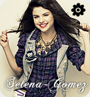 Photo de SourcesSelena-Gomez
