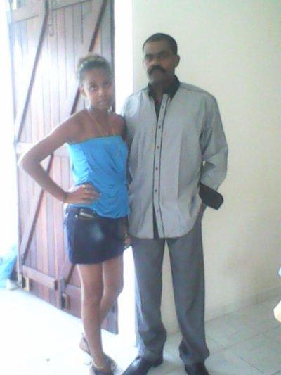 << •๋●  layenda $hoO'   and my father  !!   >>