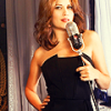 ◊ Appelez-moi Sophia ◊