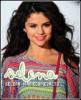 Selena-MarieGomezActu