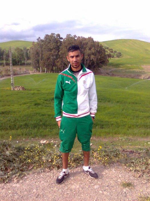 123 vivel'algeriepourtjr