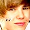 Bieber-Justin-France