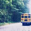 « Rien ne sert de courir, l'autobus est déjà passé ! » ★