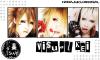 Style n.1 : Visual Kei