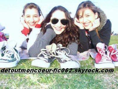 Blog de detoutmoncoeur-fic062