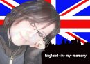 Photo de england-in-my-memory