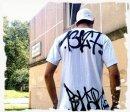 Photo de Rap--Du--13