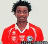 Crocos-Nimes30