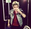 Niall, En un mot ; Majestueux ♥