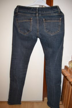 Jeans taille 36