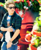 Photo coup de coeur Niall ! ♥