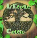 Photo de L-Etoile-Celtic