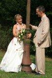 Photo de notre-mariage-03-07-2009