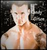 Randy-Orton-59500