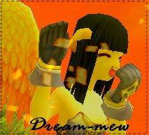 ' Toi aussi un jour tu Deviendras seul... ' ~Dream-chii  坤