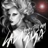 Lady Gaga » Born this way ; EXCLUSIVITE MONDIAL