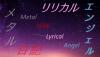 Mirai-Lyrical-Sekai