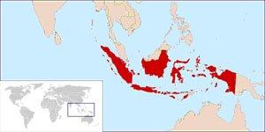 The Beautiful Meaning of Nusantara
