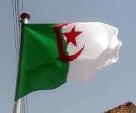 Histoire de l'Algérie en bréf / تاريخ الجزائر في عـجالة