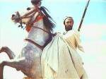 La résistance Algérienne dans l'histoire / الـمقاومة الجزائرية غبر التاريخ