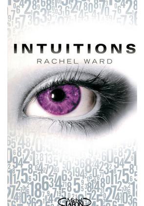 Intuitions T1 de Rachel Ward ♥