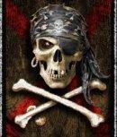 Photo de pirate34000