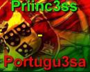 Photo de priinc3ss-portugu3sa