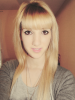 blondeDIVAS