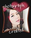 Photo de Photograph-created