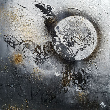 Abstrakta n° 11