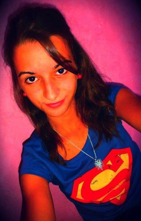 Valeentinee :$♥ ~