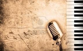 Musique et fanfiction, parfois sagas mp3