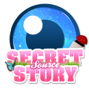 Photo de SecretStory-Source