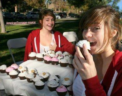Projet Shailene's Birthday