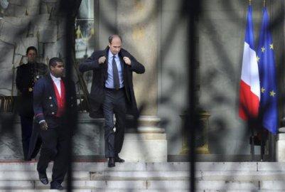 Conflits d'intérêts: Les ministres dévoilent leurs revenus