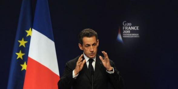 Déficits: Français, à vous de passer à la caisse