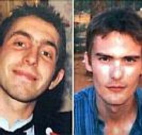 Linsellois tués : demande de levée du secret-défense sur une vidéo