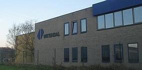 Wittendal : l'activité transférée à Courtrai