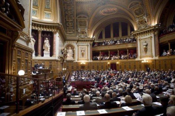 Sécurité sociale: Le Sénat rejette en deuxième lecture le projet de budget 2012 adopté par l'Assemblée