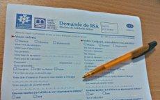Le RSA n'a pas les effets escomptés sur l'emploi