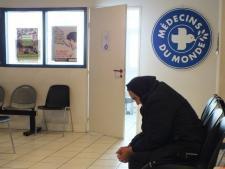 Accès aux soins: de plus en plus d'exclus