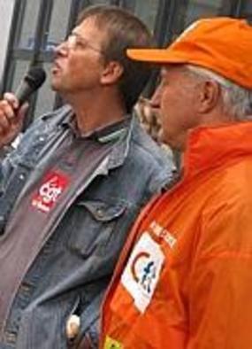 Réduction d'effectifs à La Redoute : la mise en garde des syndicats