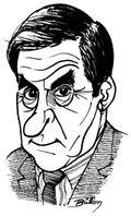 Retraites: la trompeuse comparaison franco-allemande de Fillon