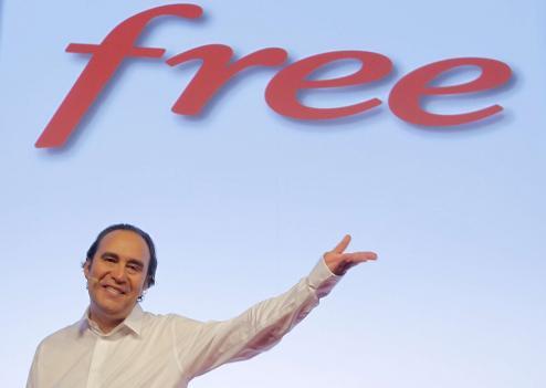 Free Mobile : Des salariés licenciés en public ?